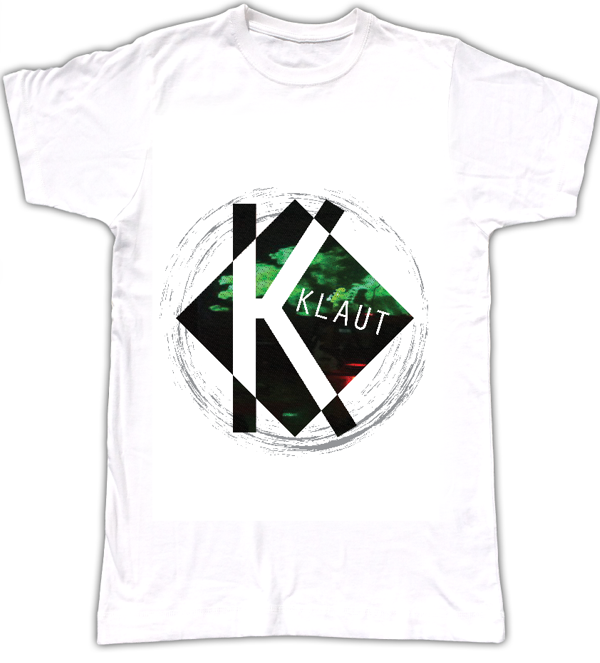 Essential t-shirt for the discerning lady - KLAUT