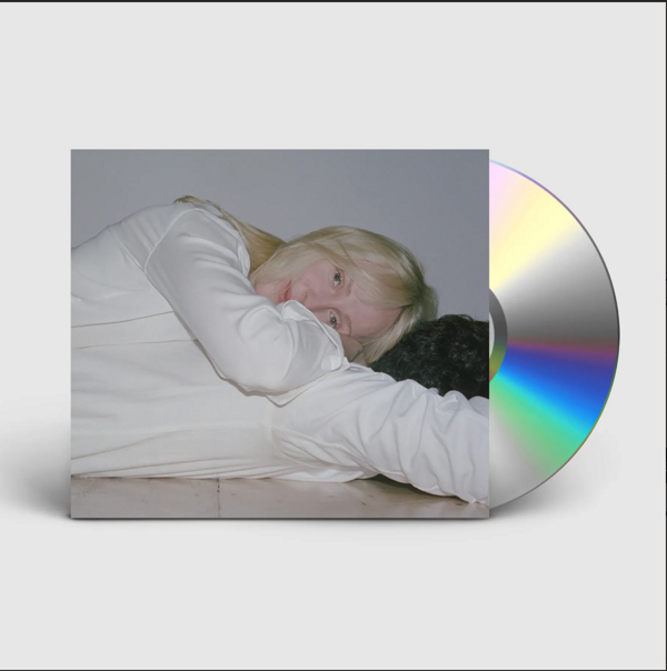 Song For Our Daughter (CD) - Laura Marling US
