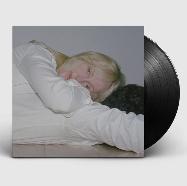 Song For Our Daughter (Unsigned LP) - Laura Marling US
