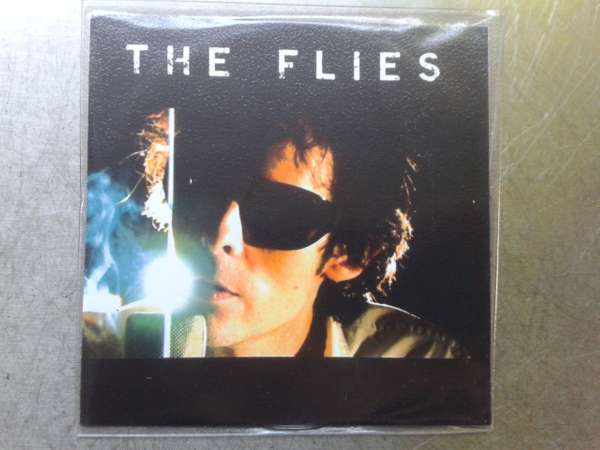 """The Files (sampler)"" - Library Music Recordings"