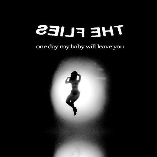 """The Flies- """"One Day My Baby Will Leave You"""" - Library Music Recordings"""