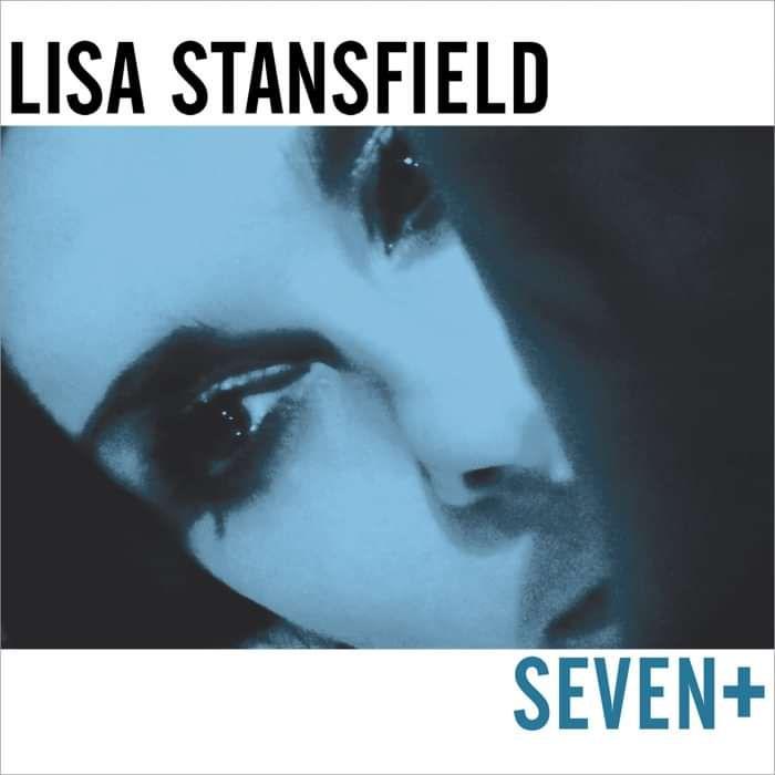 Seven+  2CD Edition - Lisa Stansfield