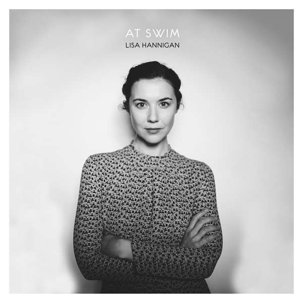 "At Swim - 12"" Vinyl - Lisa Hannigan"