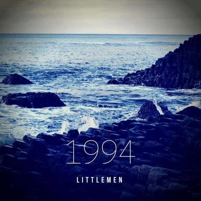 1994 - littlemen