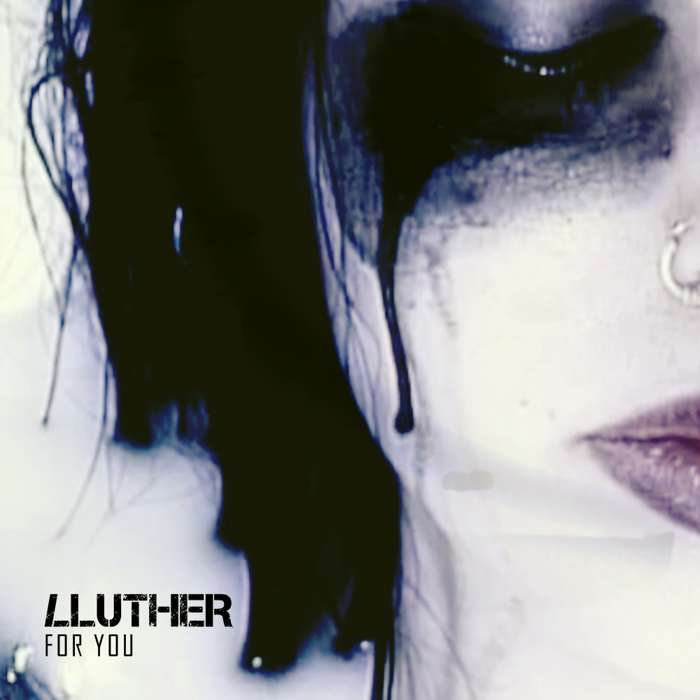 For You Single (MP3) - Lluther