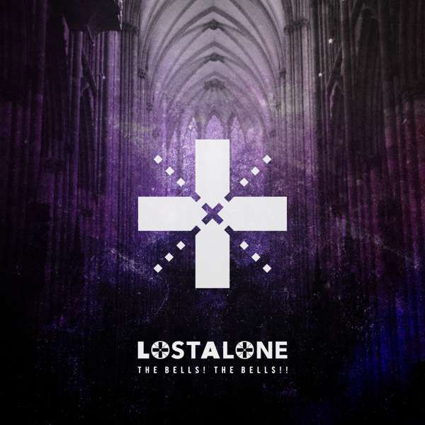 The Bells! The Bells!! FREE MP3 DOWNLOAD - LostAlone
