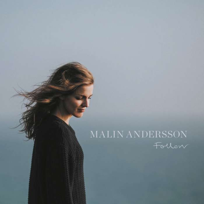Follow - Album Digital Download - Malin Andersson