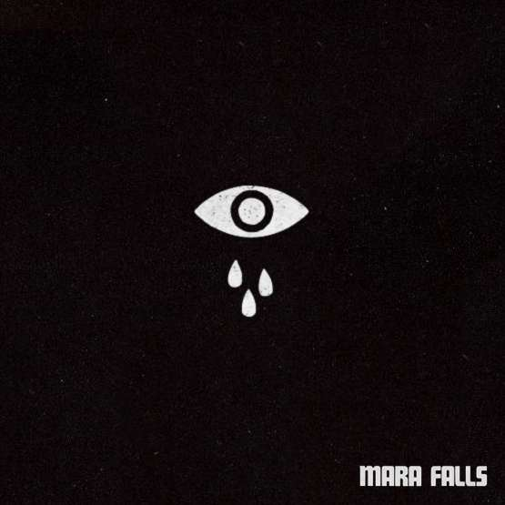 Getaway - Single - Mara Falls