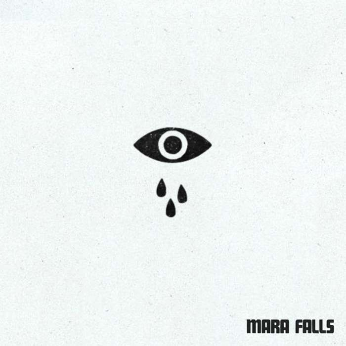 One for the Road - Single - Mara Falls