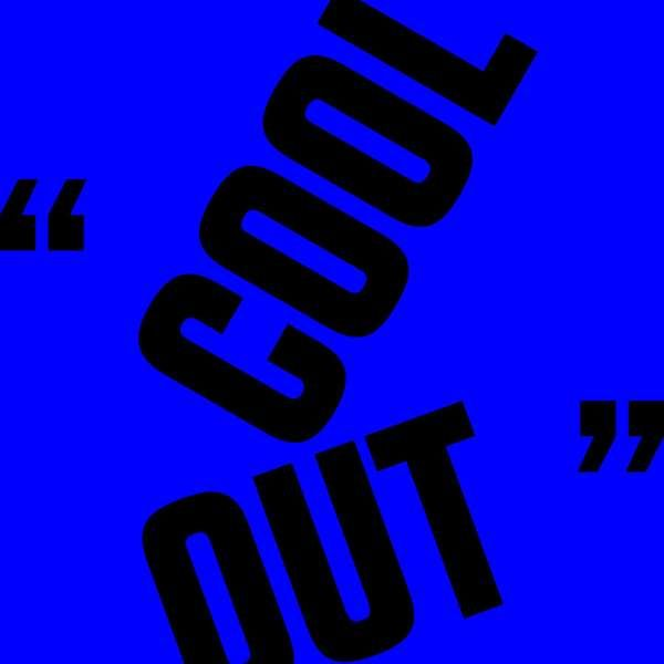"""Cool Out 7"""" (B side: """"Maybe In The Night""""). — Signed - Matthew E. White"""