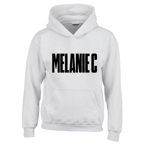 Melanie C - Hoodie - Melanie C