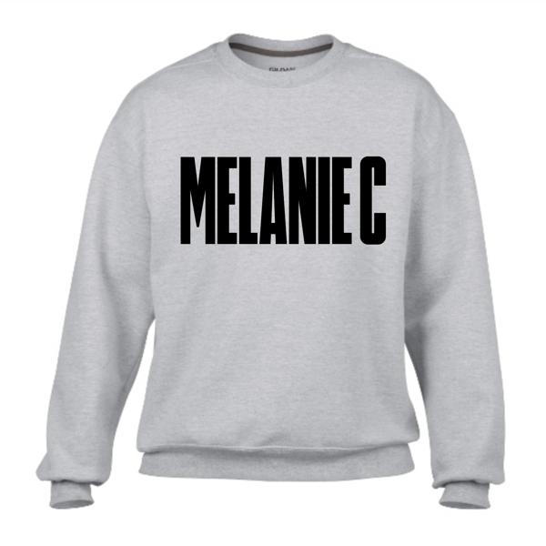 Melanie C - Sweatshirt - Melanie C