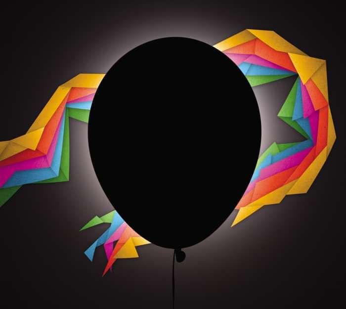 Milagres - Violent Light - Vinyl - Memphis Industries