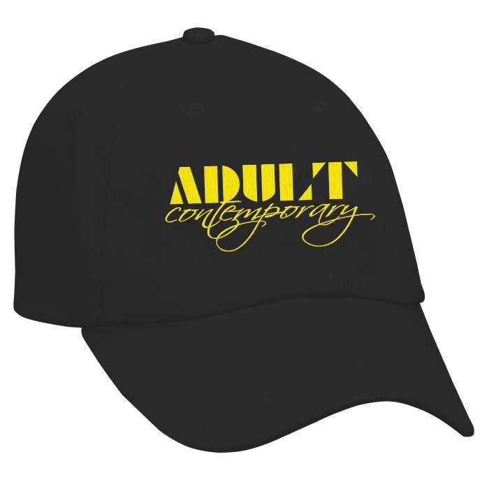 Milo Greene - Adult Contemporary Hat - Milo Greene