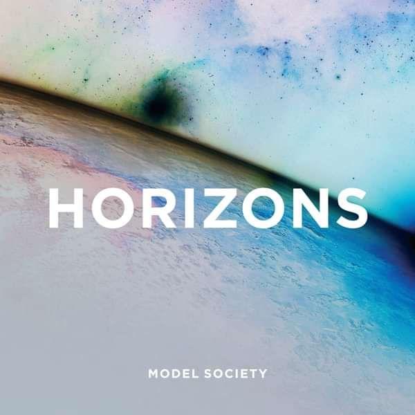 Horizons - Model Society