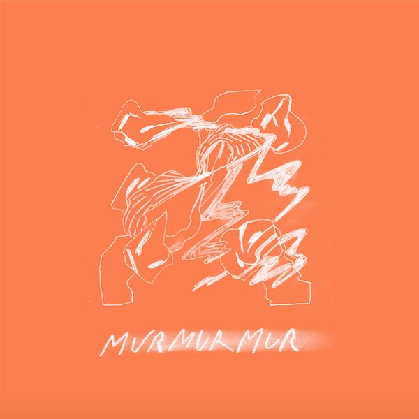 murmurmur [EP] - murmurmur