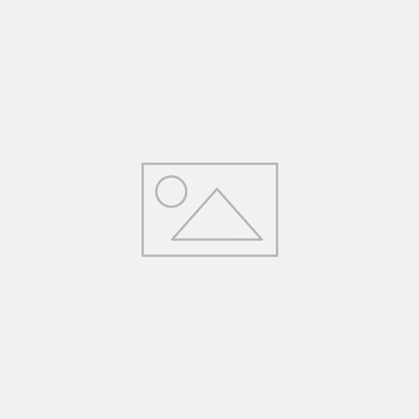 my grey horse EP bundle - My Grey Horse