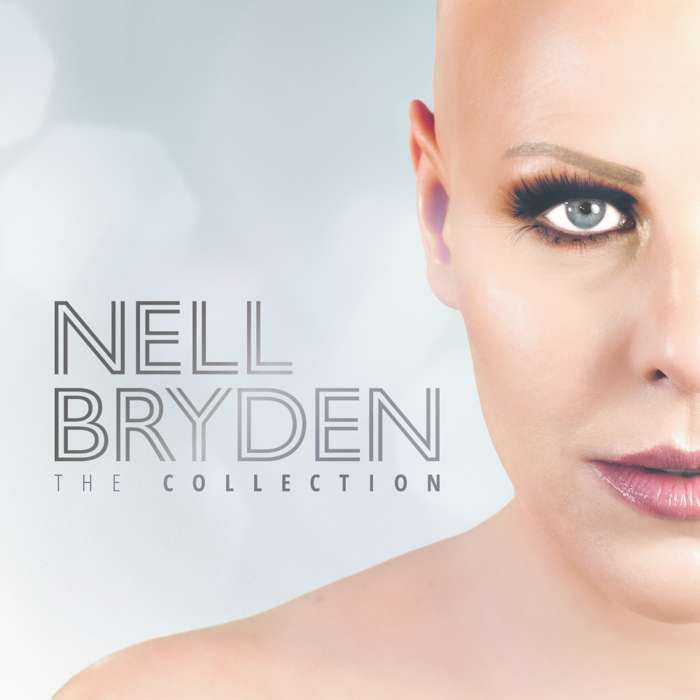 The Collection (Digital Download) - Nell Bryden