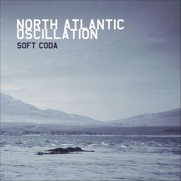 One Good Reason (Bob Mould) - North Atlantic Oscillation