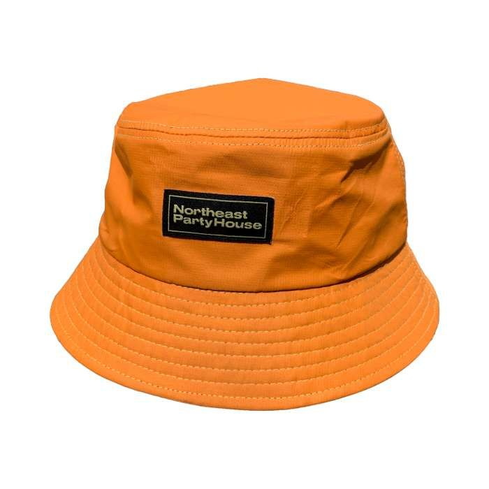 Bucket Hat - Northeast Party House