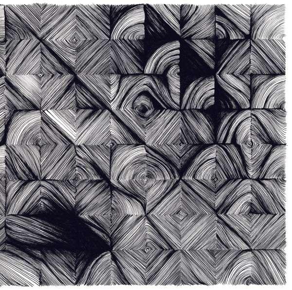 Gold Panda - Trust EP Download (MP3) - NOTOWN