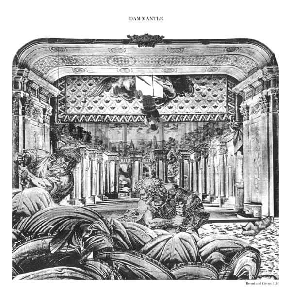 NOTOWN Vinyl Bundle - NOTOWN