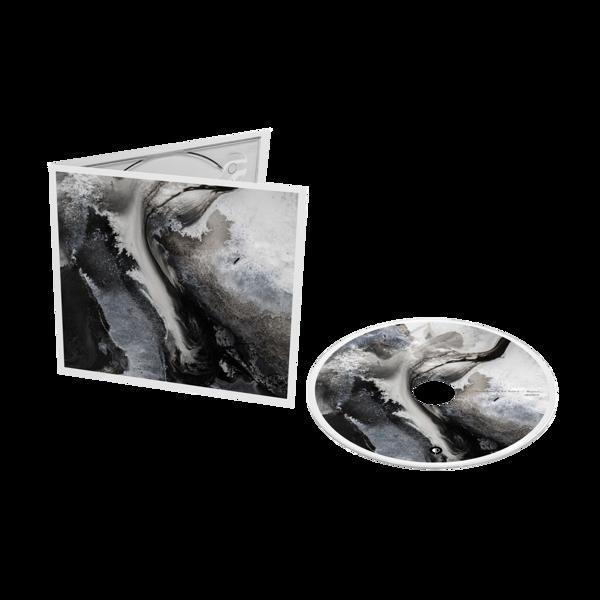 Heiress (CD) - Novo Amor & Ed Tullett