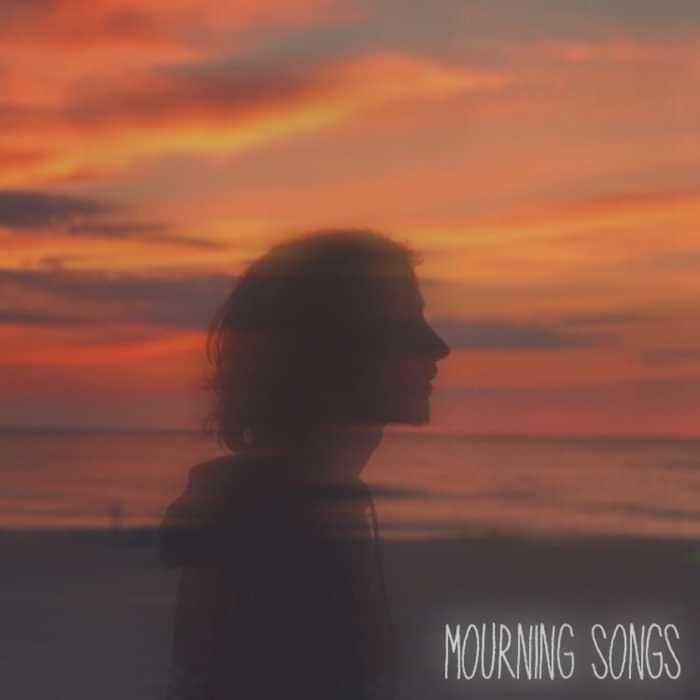 Mourning Songs (Digital) - Okay Alright