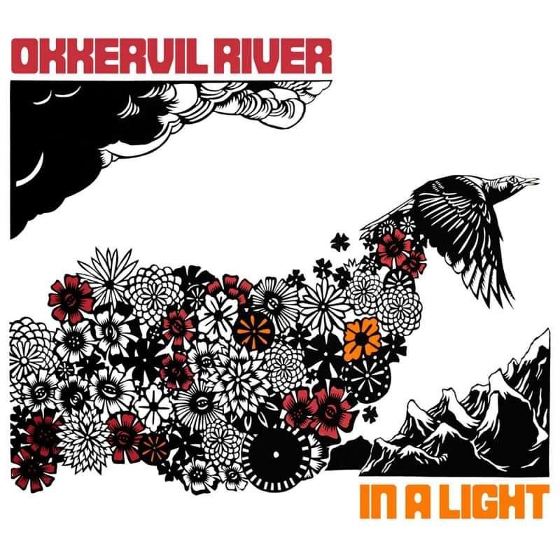 Okkervil River - A Dream in the Dark