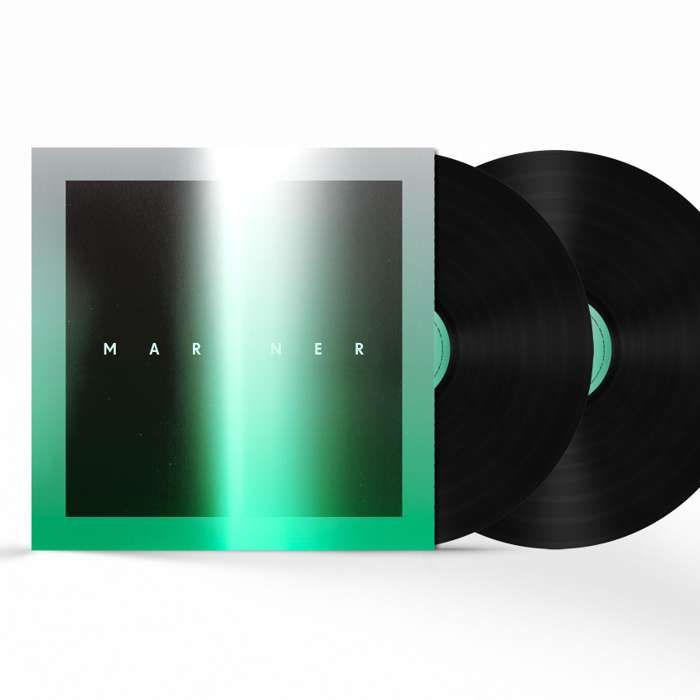 Cult of Luna & Julie Christmas - 'Mariner' 2LP - Omerch
