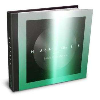 Cult of Luna & Julie Christmas - 'Mariner' Digipack CD - Omerch