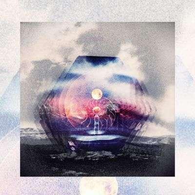 Messenger -  'Illusory Blues' CD - Omerch