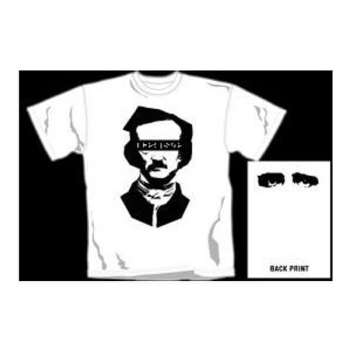 Oceansize -  Face Kids' T-Shirt - Omerch