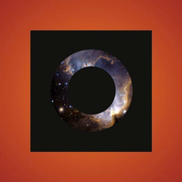 Live At Eventim Hammersmith Apollo 15.12.18 - DOWNLOAD .wav version - ORBITAL LIVE