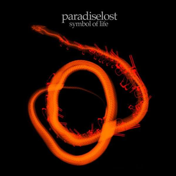Symbol of Life (2002) - Paradise Lost Music