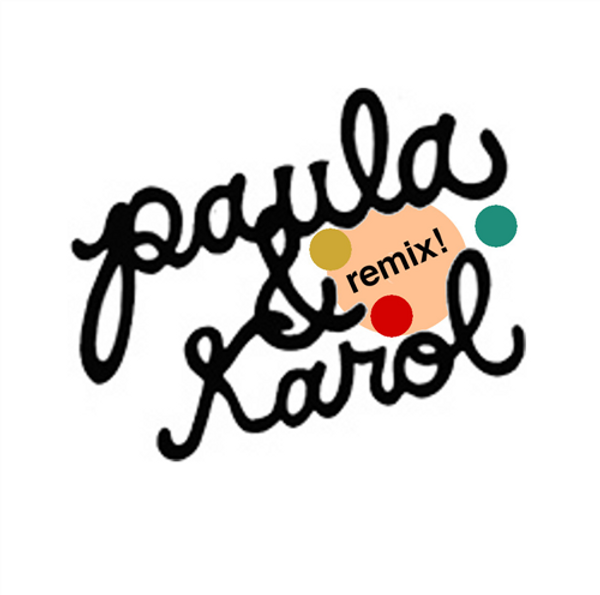 The Way We Were (Desoul Remix) - Paula & Karol
