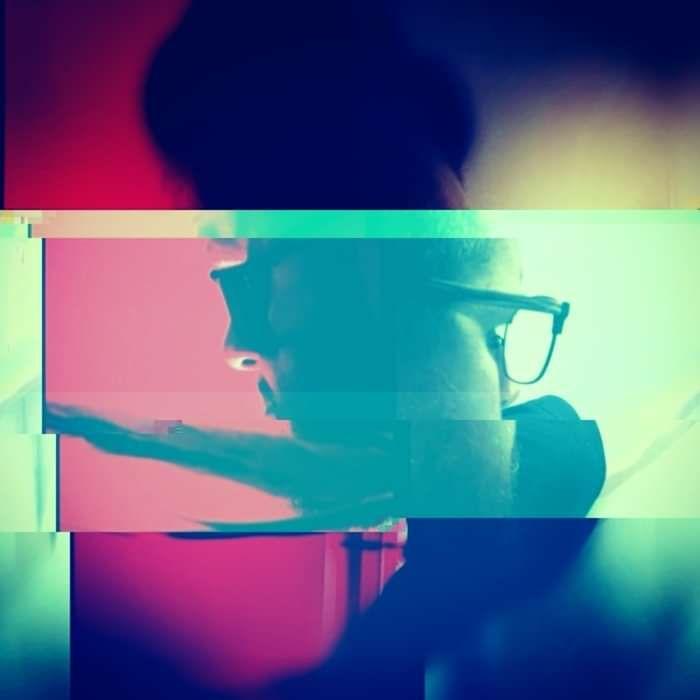 Returning (Blue) - Paul Iwan