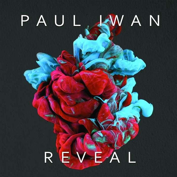 Reveal - Download - Paul Iwan