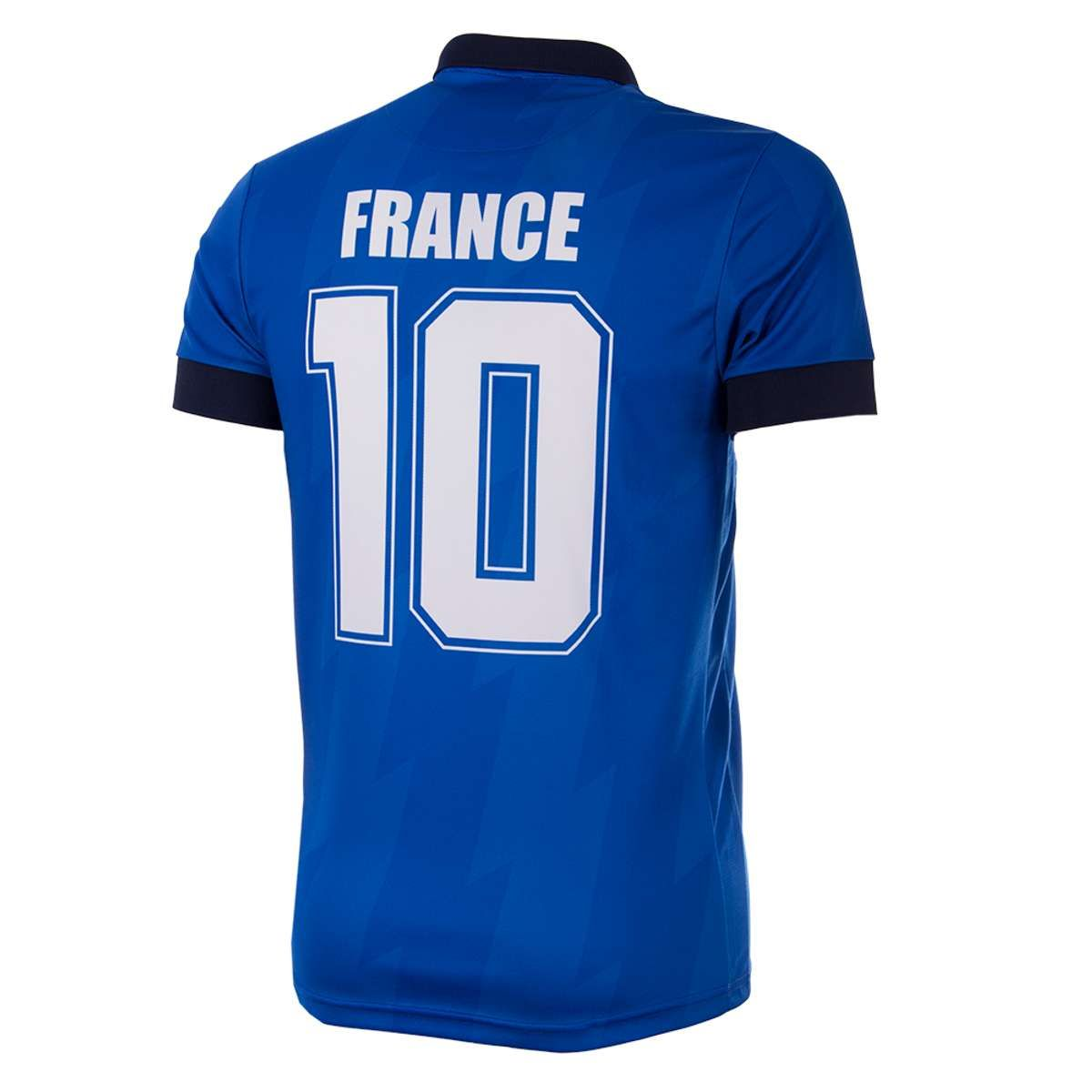 f85590749b6 France – Soccer Shirt - Pearl Jam