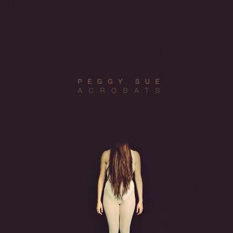 Acrobats Download (WAV) - Peggy Sue