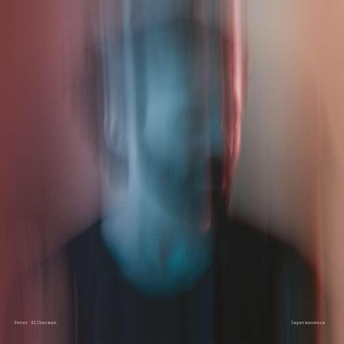Impermanence - LP - Peter Silberman