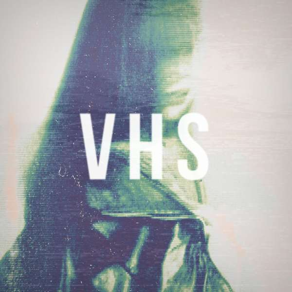 VHS - Free Download - Racing Glaciers