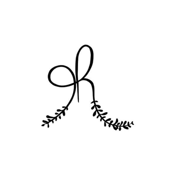 Racoon Racoon - Digital Discography - Mp3 - Racoon Racoon