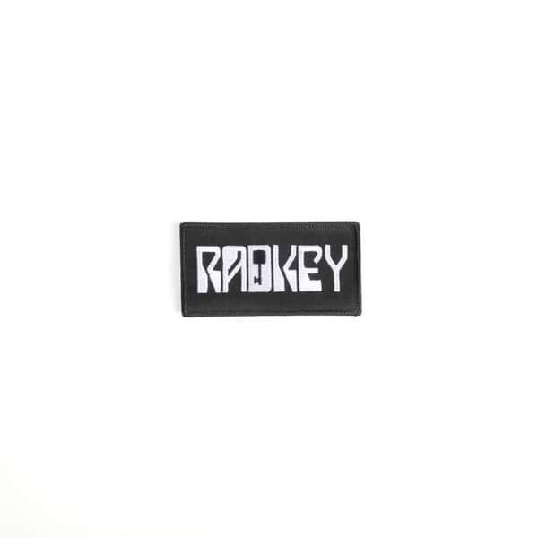 Radkey Patch - Radkey