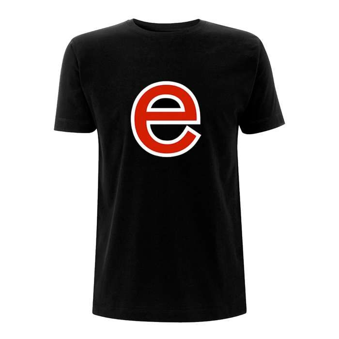 Evil E – Tee - Rage Against the Machine