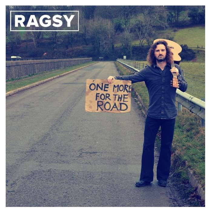 One More For The Road - Volume 1 - RAGSY
