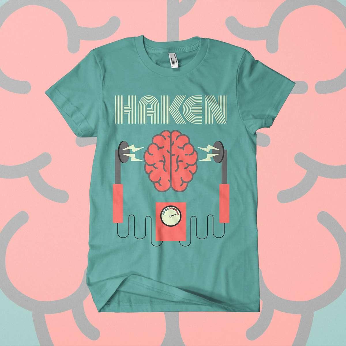 Shop All Haken