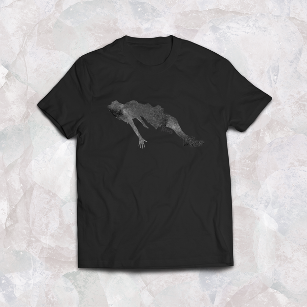 Limited Edition Birdsong T-shirts - REWS