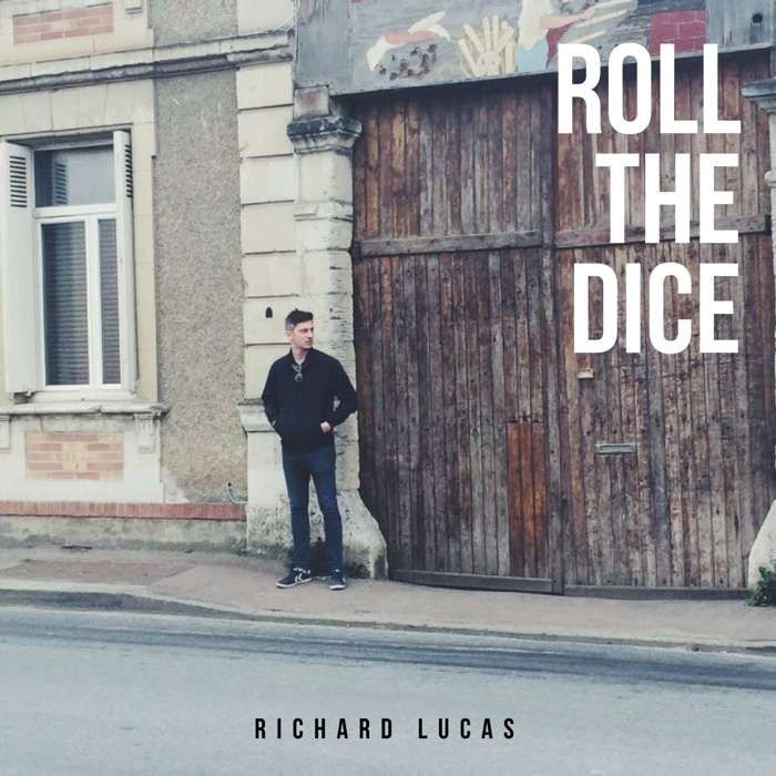 Roll the Dice (Free mp3 Download) - RICHARD LUCAS