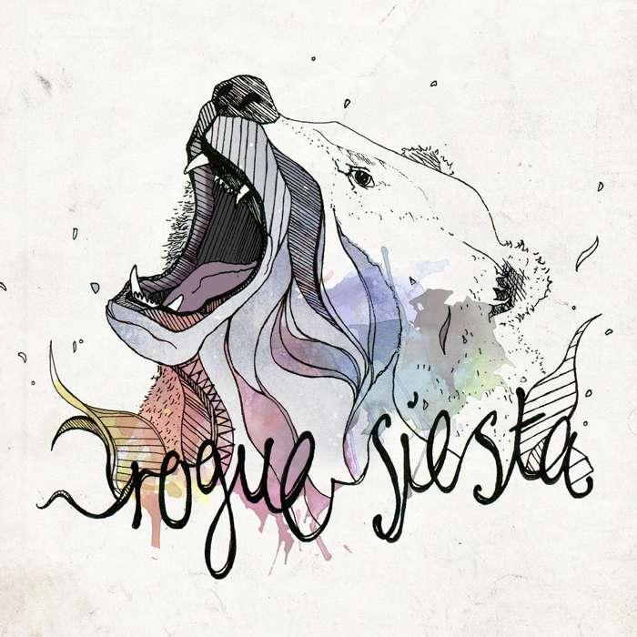Rogue Siesta - Rogue Siesta